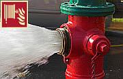gaśnice, hydranty, konserwacja, legalizacja